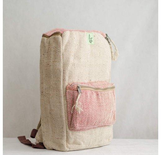Backpack Himalayan Langtang