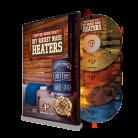 DIY Rocket Mass Heaters, 4-DVD (download)