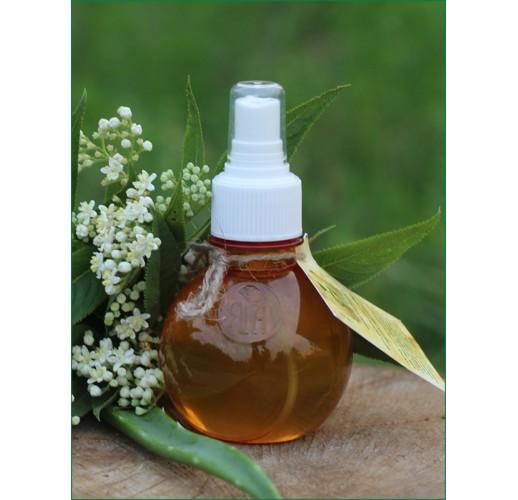 Aloe plus phyto-lotion, 150 ml