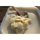 Amur cork-tree honey, 450 g