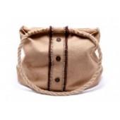 Hemp bags & accessories