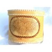 Birchbark crafts (36)
