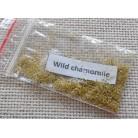 Wild Camomile