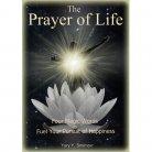 The Prayer of Life
