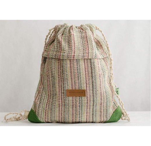 Torba backpack Helambu-rasta-2