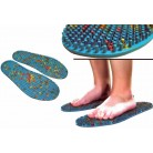 FLAP insoles, 43-46
