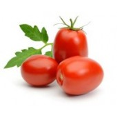 Tomato / pepers