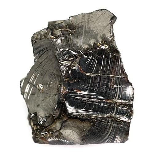 Shungite stone, 500 g