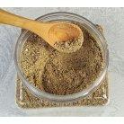 Shambala, salt substitute, 100 g