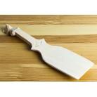 Wooden spatula (RCoR)