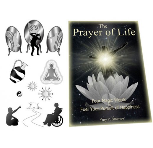 The Prayer of Life